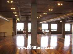 Quelques liens utiles for Bureau style loft